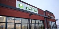 Edmonton Southwest Smiles Dental Clinic